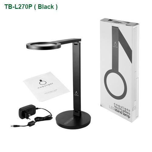 TB-L270P-Black
