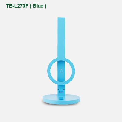 TB-L270P Blue