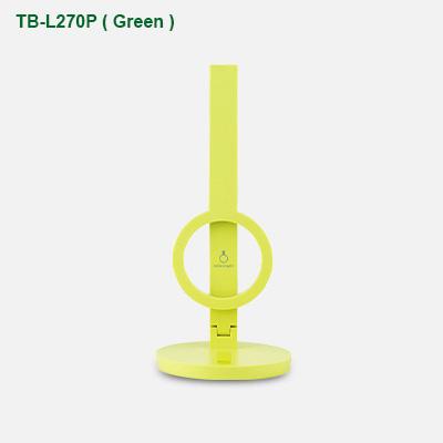 TB-L270P Green