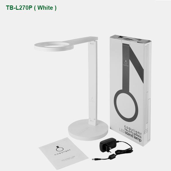 TB-L270P white