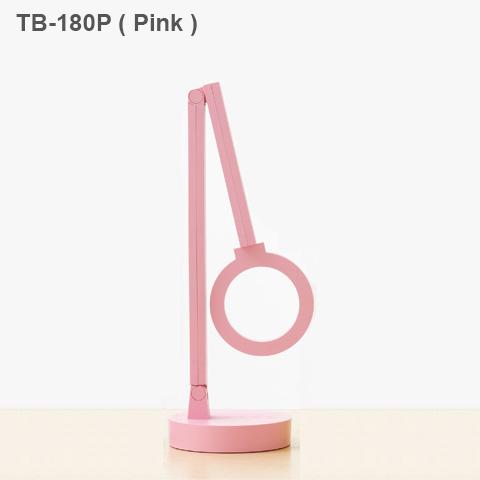 TB-180P-Pink