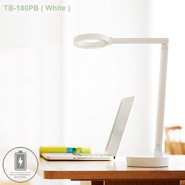 TB-180PB-White