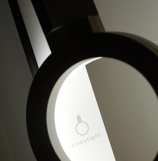 CogyLight Desk Lamp